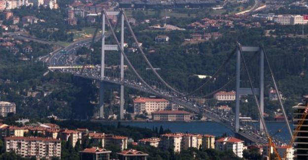 Türkiye'de Son 5 Yılda Yaklaşık 7 Milyon Konut Satıldı