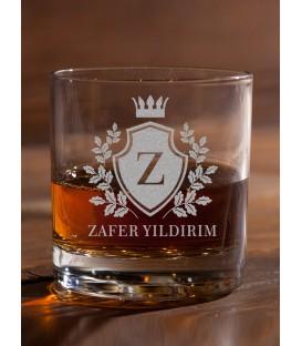 Votka Bardağı Tasarımını Sizin İçin Yapıyoruz