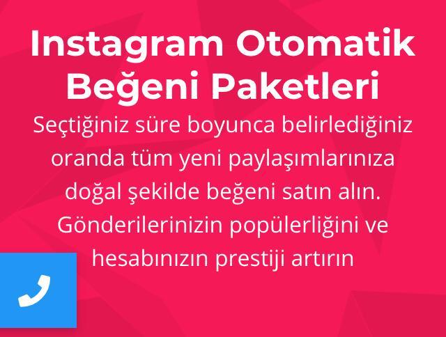 Instagram Takipçi Arttırmanın Güvenilir Yolu