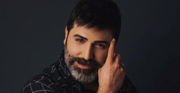 TV 8,5 Şöhretler Sahada yapımcısı Görkem Uludüz kimdir?