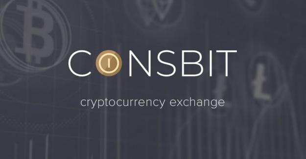 Uluslararası Borsalar: Coinsbit Borsası Nedir, Nasıl Üye Olunur?