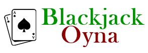 Blackjack Oyunu Parlay Taktiği