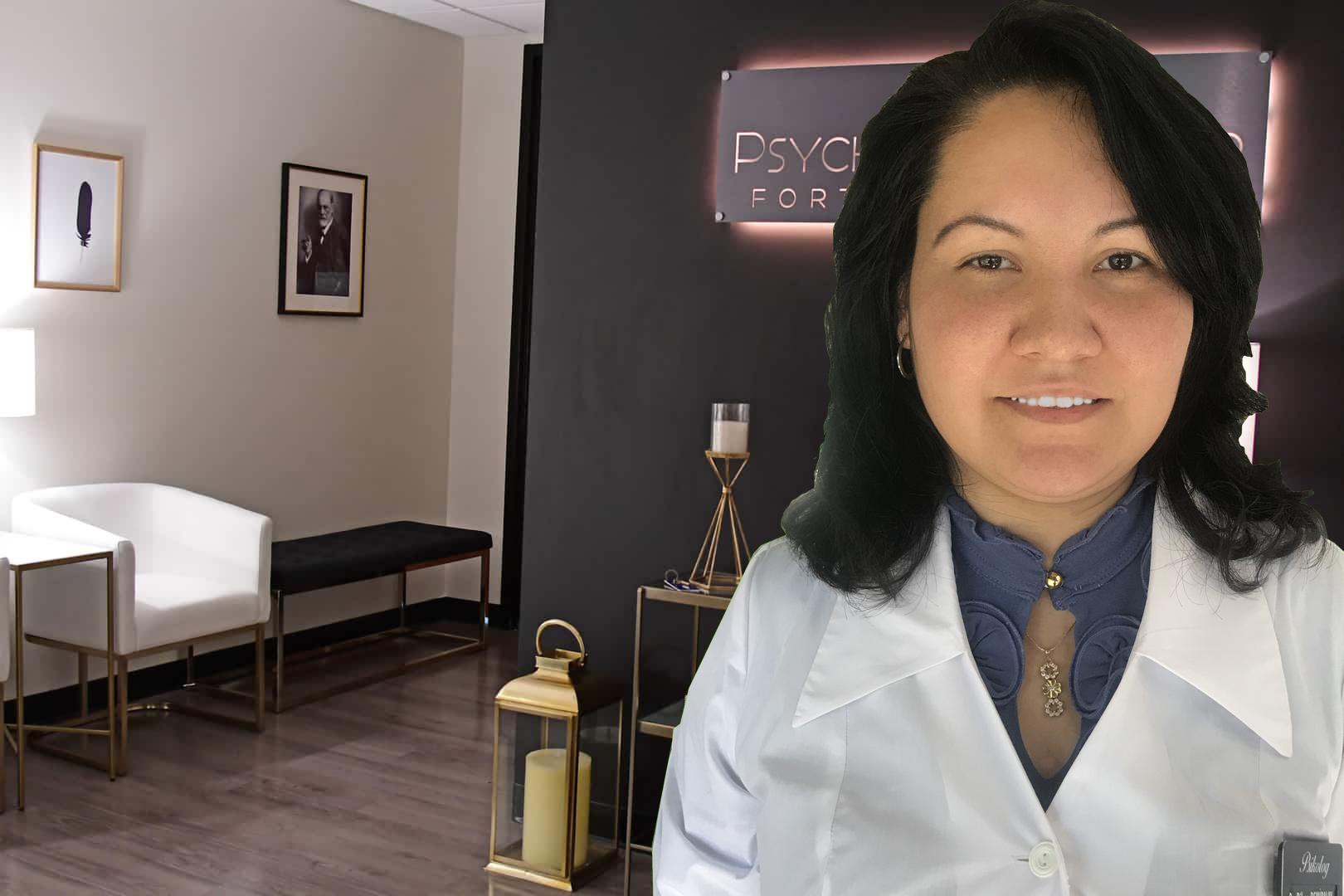 Klinik Psikolog Doktor Dilarom Demiralay - Otizm Nedir ?