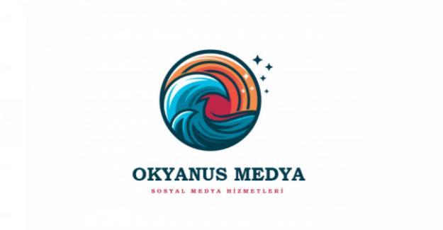 Takipçi Satın Al - Okyanustr.com