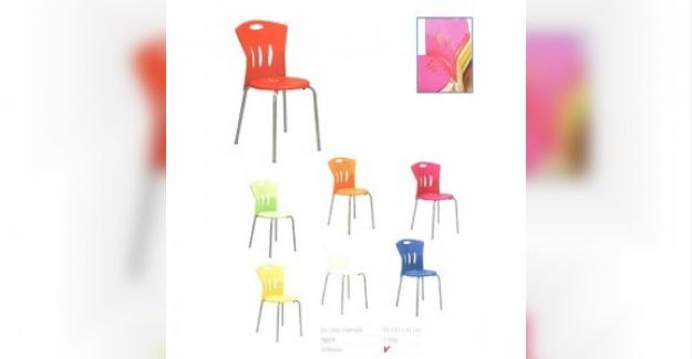 En uygun fiyatlı çalışma koltukları