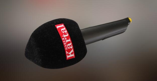 Kartal'ın yeni haber portalı: Haber Kartal