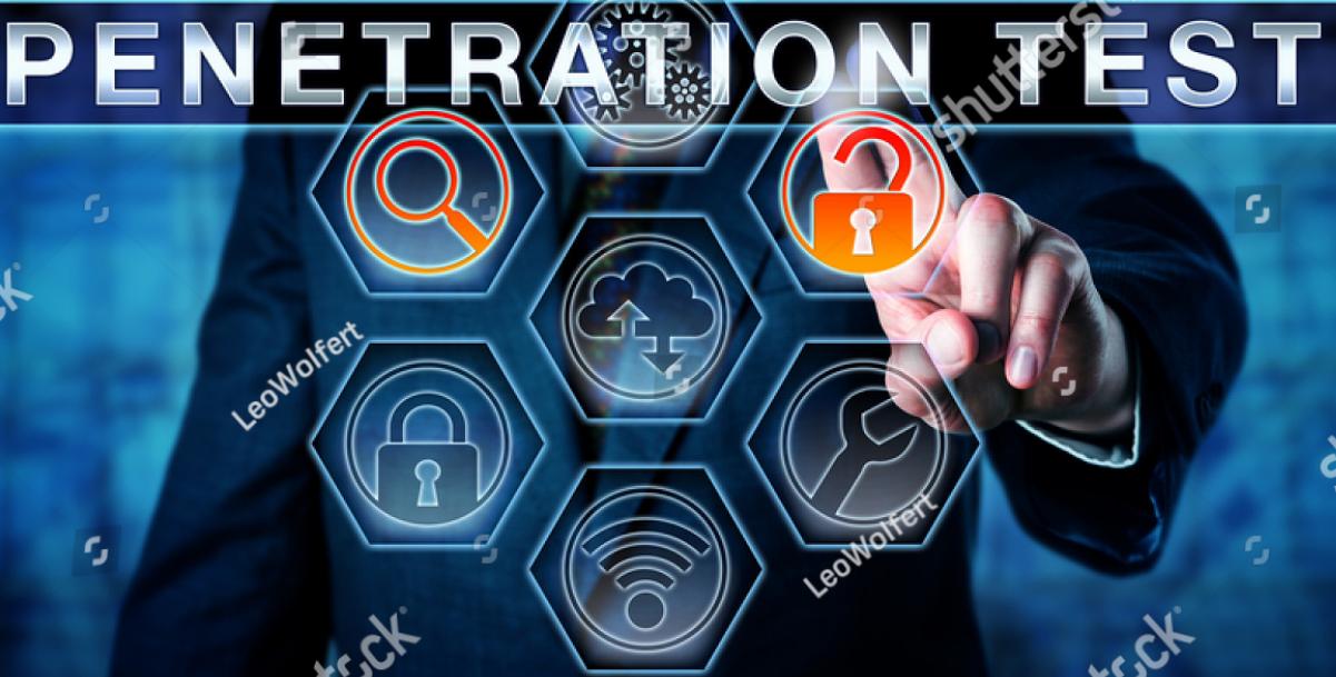 Siber Güvenlik Risk Hesaplama