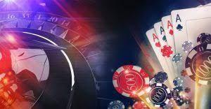 Üye ol Casino Oyunlarında Kazanmaya Başla