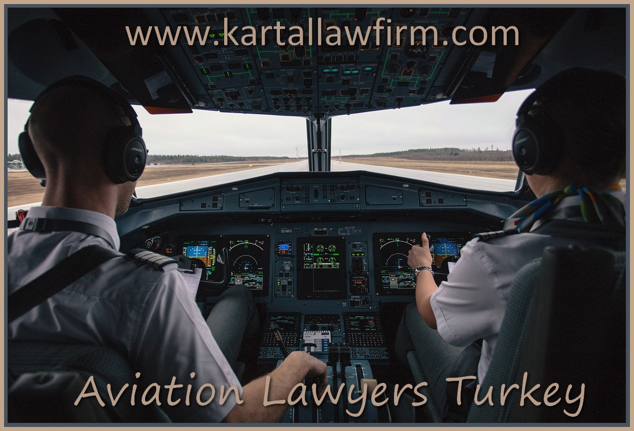 Beyond Expectations in Air Law