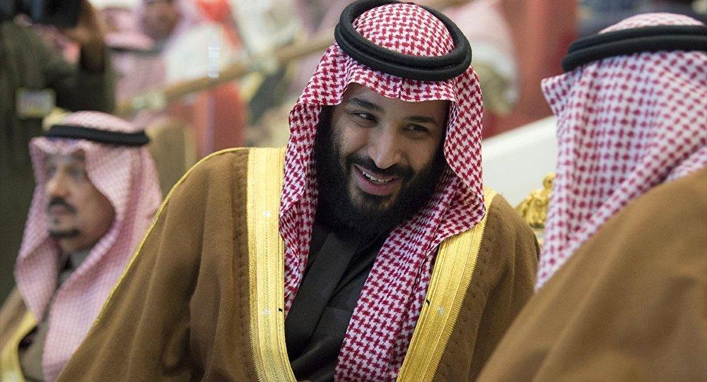 Suudi Arabistan'a idam tepkisi gecikmedi
