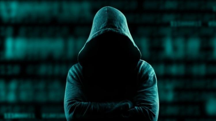 Rusya siber saldırıları ABD ve Avrupa'dan yayılıyor