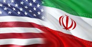 ABD ile İran gerilimi sonrası piyasalarda son durum!