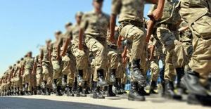 Yeni dönem bedelli askerlik ücretleri belli oldu!
