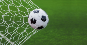 Trabzonspor İle Fenerbahçe Arasındaki Maça Ali Palabıyık Atandı