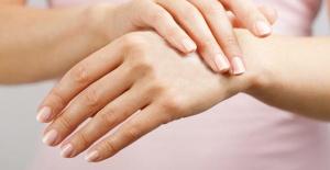 El kol uyuşmasına yol açan Hastalıklar