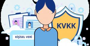 KVKK Sürecinin İşletmelere Faydası ve Zararları