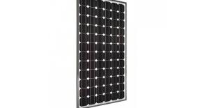 Solar İnverter'lar Ne İşe Yarar, Nelere Dikkat Edilmesi Gerekiyor