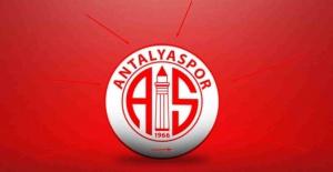 Antalyaspor#039;un Yeni Yıldızı:...