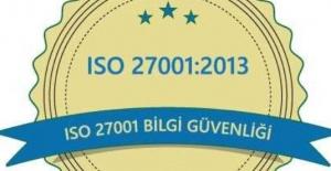 ISO 27001: 2017nin Faydaları Nelerdir?