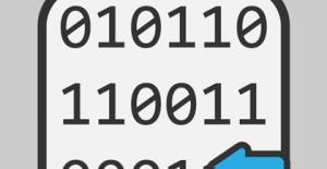 Kod Yapıştır Sayesinde Kod Gönderin