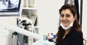 Ankara Dentostim İmplant Tedavi Merkezi