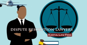 Who is the Best Aviation Lawyer Lawyer