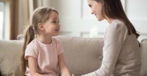 Çocuklara koronavirüs tehdidi nasıl anlatılır?