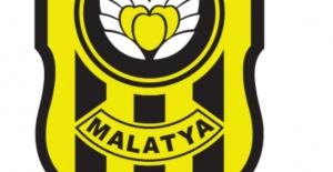 Yeni Malatyaspor'da Başkan Gevrek'e tepkiler arttı