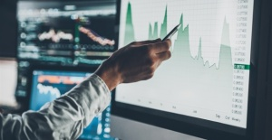 Bağımsız GSYH 2019'da yüzde 0,9 arttı