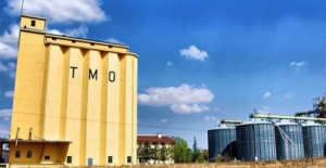 Hükümetin buğday çelişkisi! Pahalı ithal et ucuza sat