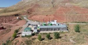 Sivas'ta Çöpten Çıkan Enerjiyle Topraksız Sera Kurulacak