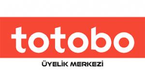 Totobo Bahis Giriş