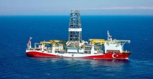 Türkiye'nin Karadeniz'deki Keşfi 2020'de En Büyük Keşif Oldu