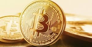 Bitcoin Alım Satımı