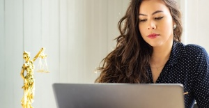 Hazır İnternet Sitesi Şablonları Satın Al