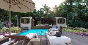 GLOBAL TINY HOUSE NE İŞE YARAR
