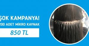 Mikro Saç Kaynak Ürünlerinin Bakımları Nasıl Yapılmalıdır?