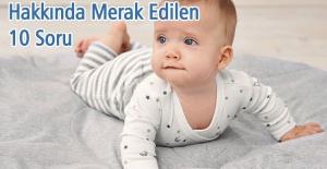 Sperm Donasyonunda Bilmeniz Gerekenler