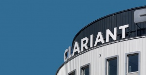 ENVIRONMENTAL DESTRUCTION BY CLARIANT IN TURKEY