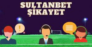 Sultanbet Bonus fırsatları