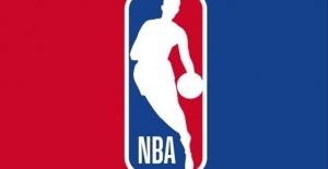 NBA kısıtlamaları arttırdı