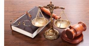 Bolu Avukat