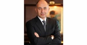 Rönesans Holding#039;den iddiaları...