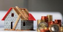 Konut Kredisi Faiz Oranlarındaki Artış