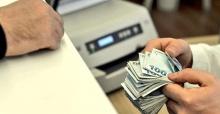 Bu Bankalar Çok Düşük Faizlerle Kredi Veriyorlar